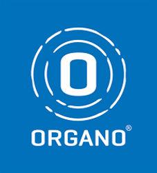 organo_logo.jpg