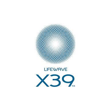 LifeWave_X39_LOGO_Stacked_notagline_RGB.