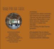 Bildschirmfoto 2020-01-09 um 08.43.53.pn