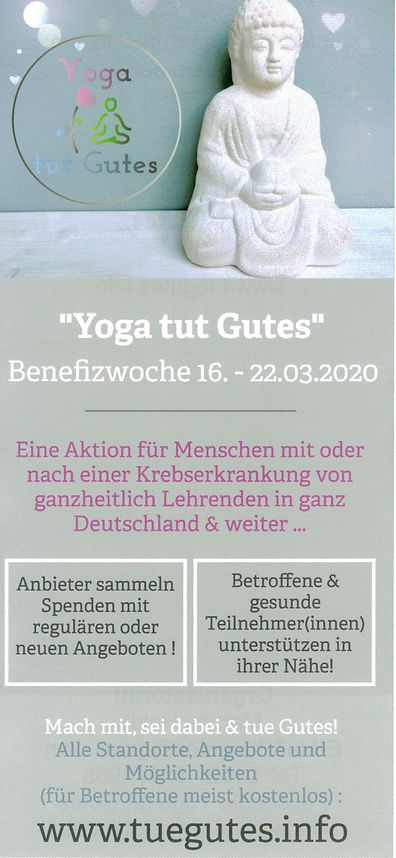 Yoga tut Gutes, Flyer Din lang.jpeg