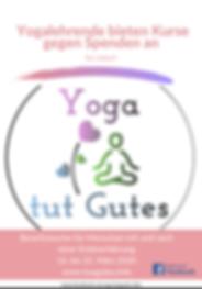 Yogazeitung.png