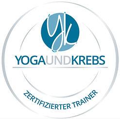 Yoga und Krebs.jpg