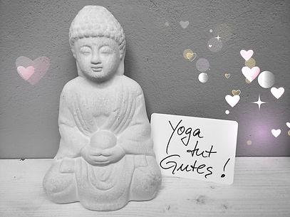 Yoga tut Gutes Benefizwoche 2020.jpg