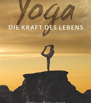 Yoga - die Kraft des Lebens (Film)