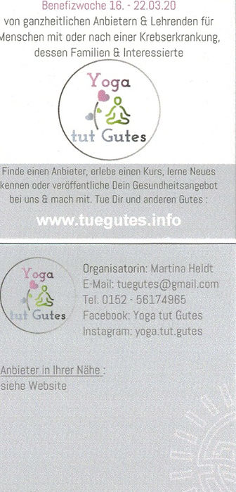 Yoga tut Gutes, Visitenkarte .jpeg