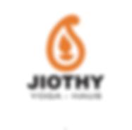 Jiothy Yogahaus.png