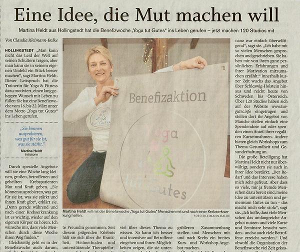 Schleswiger Nachrichten .jpeg