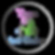 Logo trans_