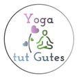 Logo trans.