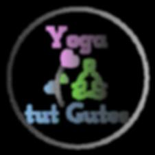 Logo trans_fullsize 705 KB