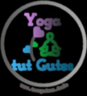Logo & Website.png