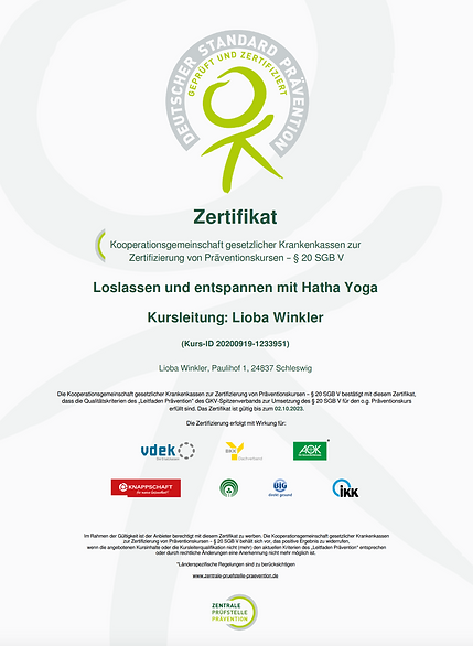 Präventionskurs Lioba Winkler.png