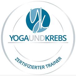 Zertifizierter Trainer YUK.png