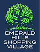 Emerald Hills Shopping Village Logo.jpg