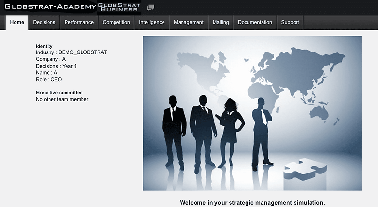 GlobStrat Home page (1).png