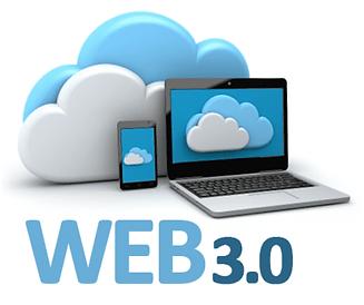Web 3.0.png