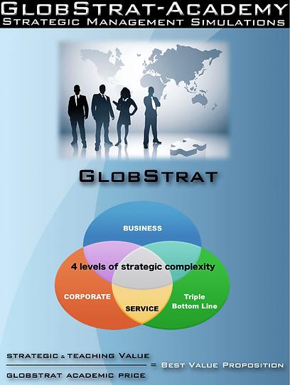 Globstrat Brochure.png