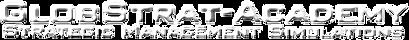 Logo_transparent-Web.png