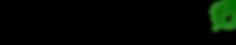 perentec-logo-1x.png