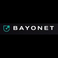 Bayonet Technologies.png
