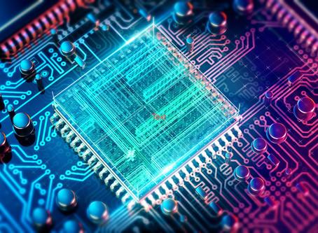 PsiQuantum Computing