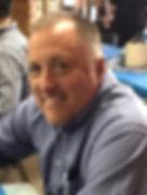 Mike Danovich 2018-2-22 (CROPPED).jpg