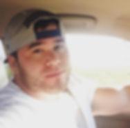 Daniel Holtzclaw - in car.jpg