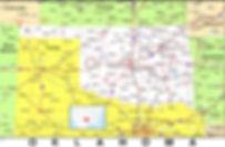 Oklahoma Map - Public Domain LIGHTER.jpg