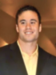 Daniel Holtzclaw - with Aunt Leslie Maga
