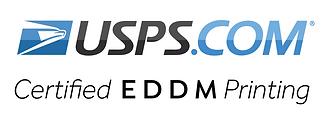 EDDM Certified