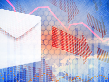 The Science and Art of Mailing Lists
