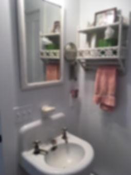 Pink Bath2.jpeg