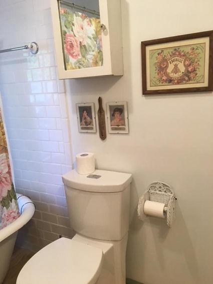 Pink Bath1.jpeg