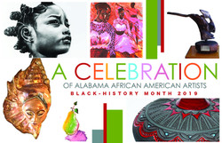 A Celebration of African A  Artists