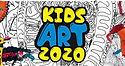 Kids-Art-Gallery-Walk-SM2020mf_edited.jp