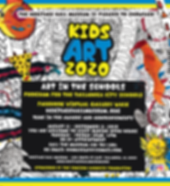 Kids-Art-Gallery-Walk-SM2020mf.png