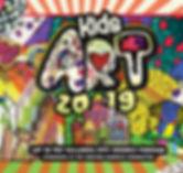 Kids-Art-web-2.jpg