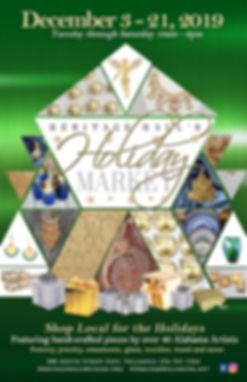 Heritage-Hall-Holiday-Poster-green.jpg