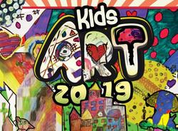 KidsArt 2019