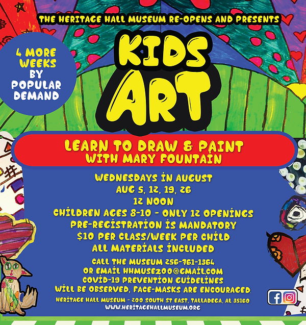 Kids-Art-web-2020-mf-set-2.png