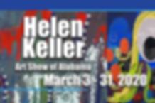 helen-keller-postcard-s1.png