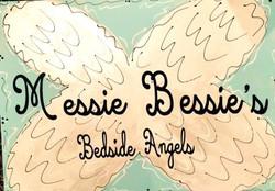 Bedside Angels