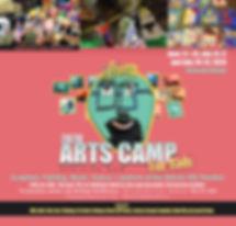 KIDS-ART-Poster-FB.jpg
