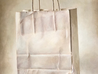 The Watercolor Society of Alabama's Member Showcase returns to Talladega's Heritage Hall Museum