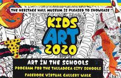 Kids-Art-Vitual-Walk-2020