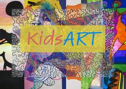 KidsART