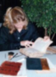 Bracadale Books - Reading, Berkshire