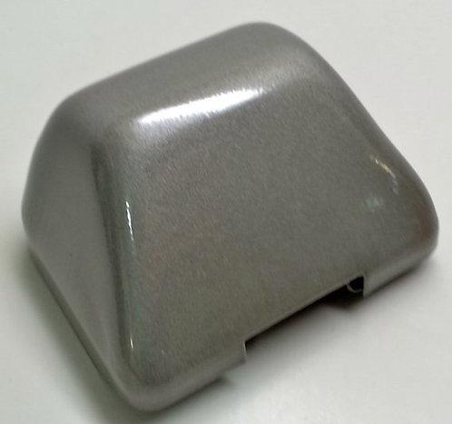 Capot d'éclairage de plaque ( origine toyota ) 81690-90300