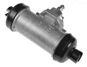 Cylindre de roue arrière droit ou gauche 44100-01J11