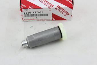 Pompe d'amorçage 22501-77021